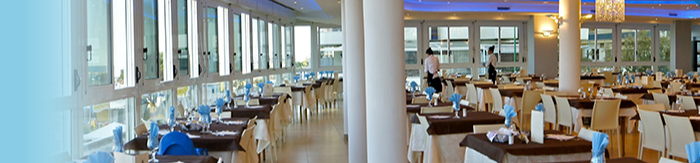 Hotel Tibidabo